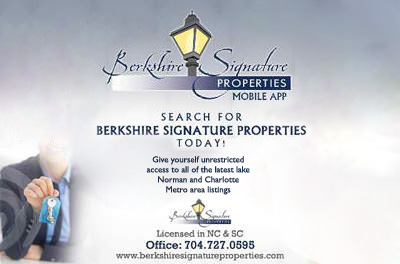 Berkshire Properties