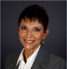 Kathy Catalano