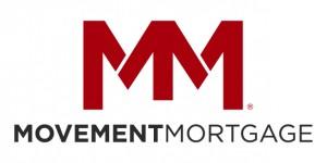 MM_Logo_2